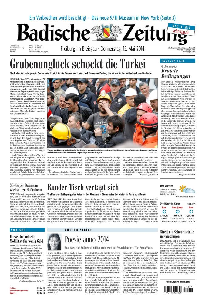 pol1_fre_15.05.2014_1-page-001